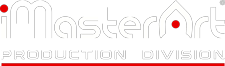 iMasterArt Production